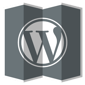 Cara Mengganti Tempalte Wordpress Self Hosted Terbaru