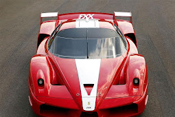 View Automotive Engineering Wallpaper Gif