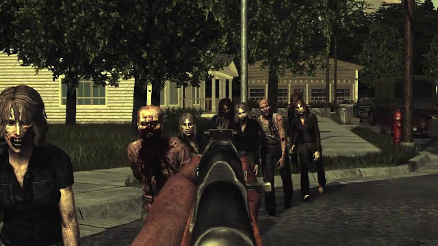 the-walking-dead-survival-instinct-screenshot-1