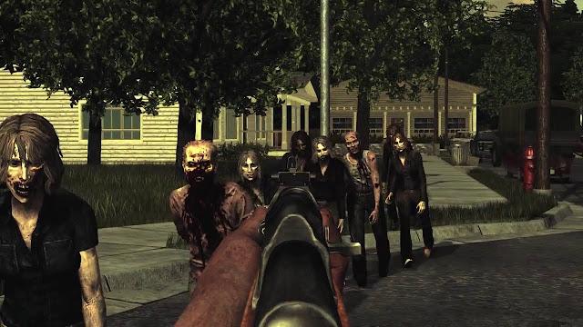 the-walking-dead-survival-instinct-screenshot-1