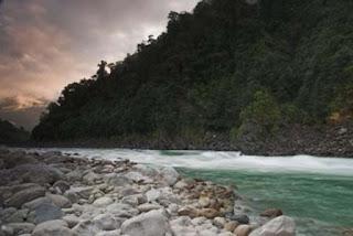 East Siang District Arunachal Pradesh Recruitment