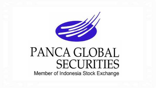 Panca Global Securities