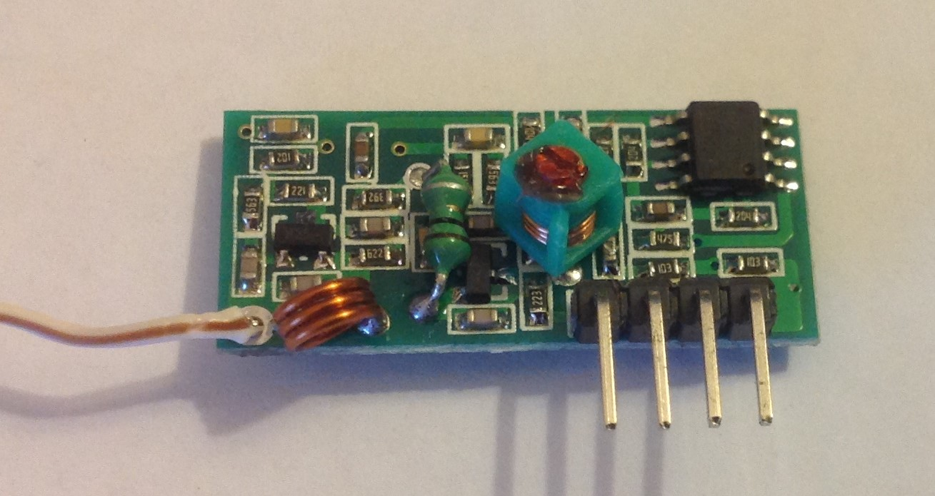 Projects together with Watch also Light Sensitive Circuits additionally 11at728 moreover Html. on op amp module