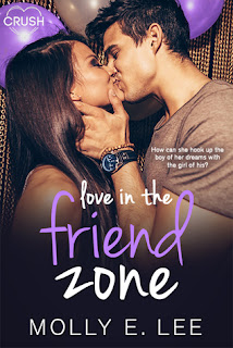 https://www.goodreads.com/book/show/35683226-love-in-the-friend-zone