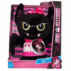 MH BBR Toys Count Fabulous Plush