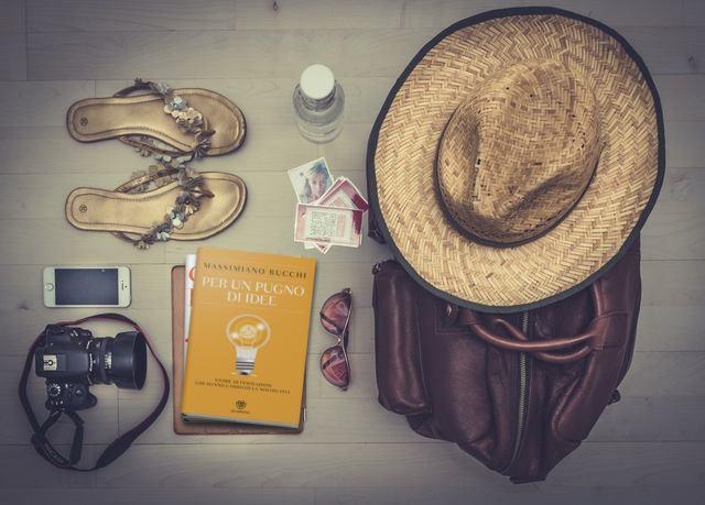 libri-viaggi