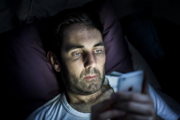 Watch Out, Man Dies Due to the Common Mistake everyone does before bedtime!