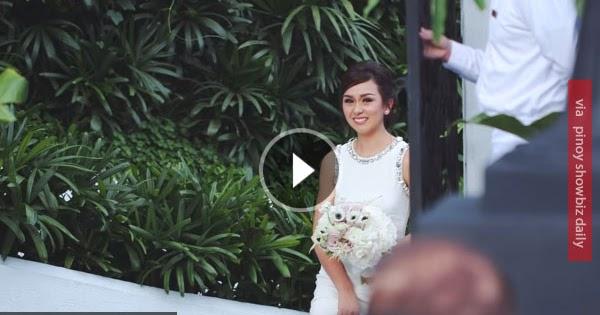 Picture kim chiu