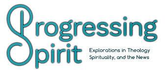 Shuck and Jive: Progressive and Progressing Spirit