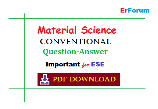 material-science-conventional-pdf