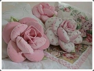 Yastık Modelleri 2