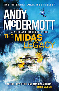 http://onacraftyadventure.blogspot.co.nz/2016/10/book-review-midas-legacy-by-andy.html