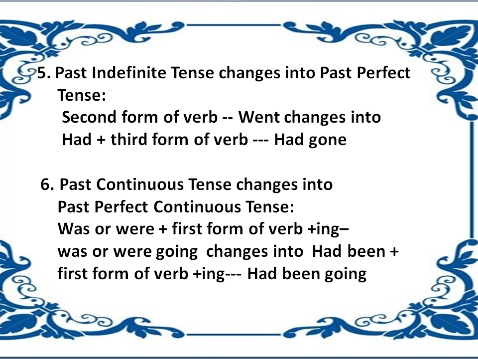 descriptive essay in present tense A descriptive essay allows you to paint a picture for your reader in words watch this video to learn more about the techniques and elements that.