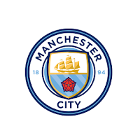 Skuad Pemain Manchester City