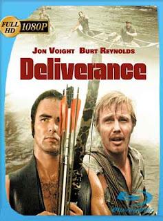 Deliverance (1972) HD [1080p] Latino[GoogleDrive] DizonHD