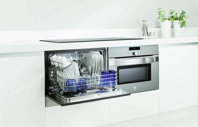 horno-y-lavavajillas