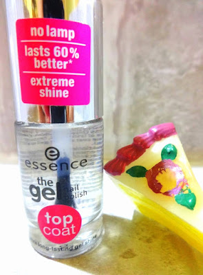 essence-gel-nail-polish-top-coat