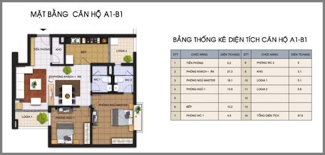 Mở bán Chung cư Việt Đức Complex Thanh Xuân.