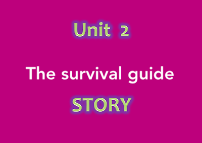 http://englishmilagrosa.blogspot.com.es/2016/10/the-survival-guide-story-5th-primary.html