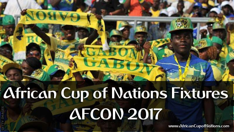 africa-cup-of-nations-fixtures