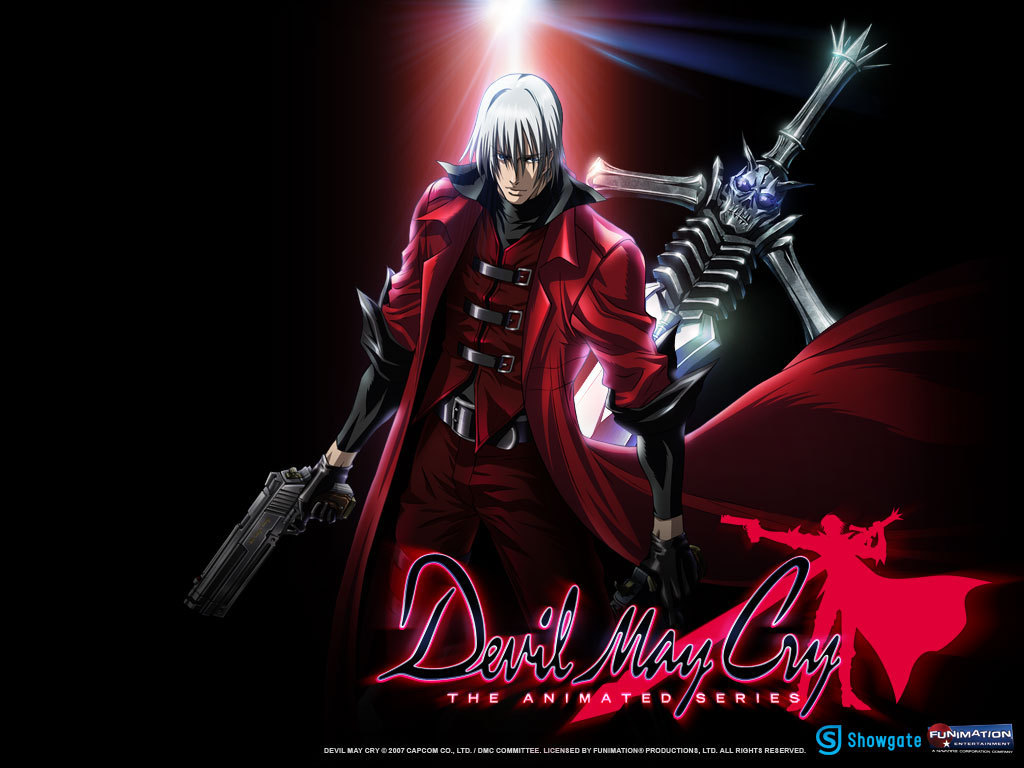 http://2.bp.blogspot.com/-7BdL2Udhi-U/TW6cJVW082I/AAAAAAAAAJk/wYAcbLXs74s/s1600/Dante-with-Weapons-devil-may-cry-anime-7525408-1024-768.jpg