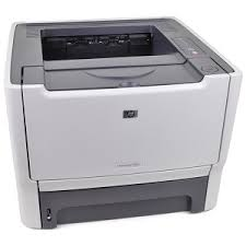 Download hp laserjet p2015dn drivers for windows support hp driver.