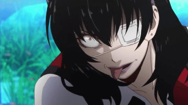 kata motivasi di anime dan manga