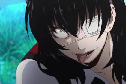 15 Kutipan Anime Terbaik yang Buat Kamu Semangat Menghadapi Hari