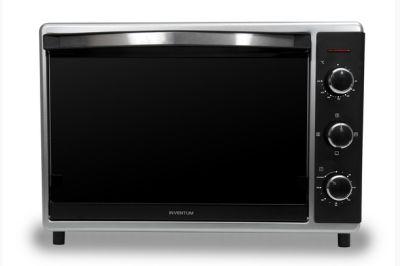 beste oven vrijstaand