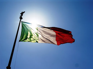 libri italiani su Recensireilmondo