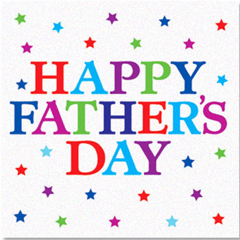 Fathers Day Beautiful Cards & Lovely Images Download