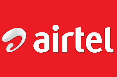 Airtel's 100% cashback offer
