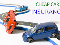 Finding Cheap Online Car Insurance