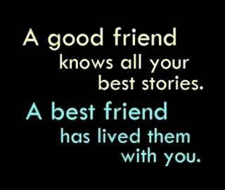 Best Friends Quotes (Move On Quotes) 0047 6