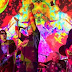 """THE CHOCOLATE WATCHBAND: Sixties' Garage-Psych Legends Return With """"This Is My Voice"""""""