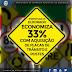 Prefeitura de Eldorado economiza com aquisição de placas de trânsito e postes