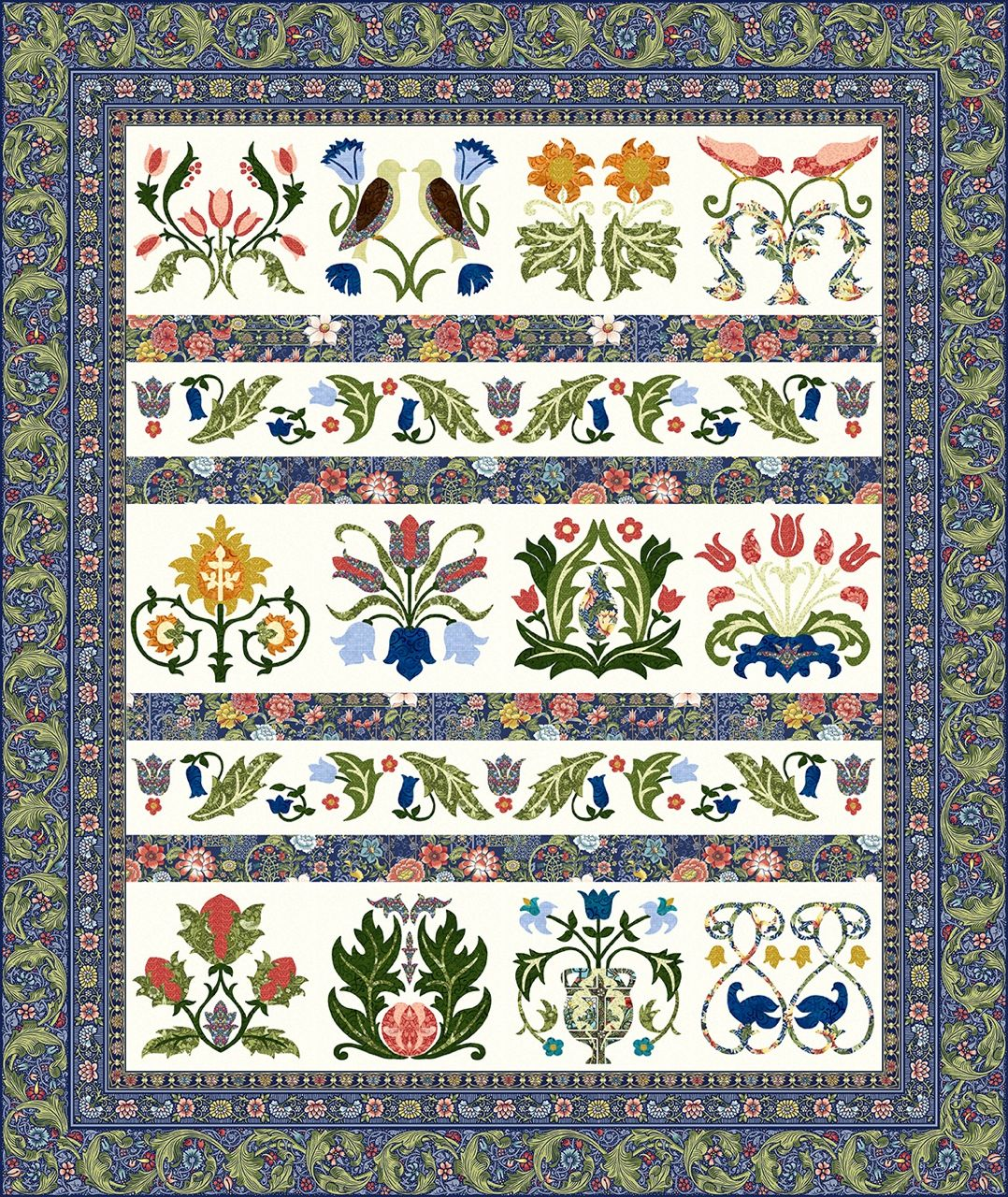 quilt projects Quilting projects: free quilting projects and quilt block patterns for rag quilts, baby quilts, artistic quilts, wall hangings and beginner quilts.