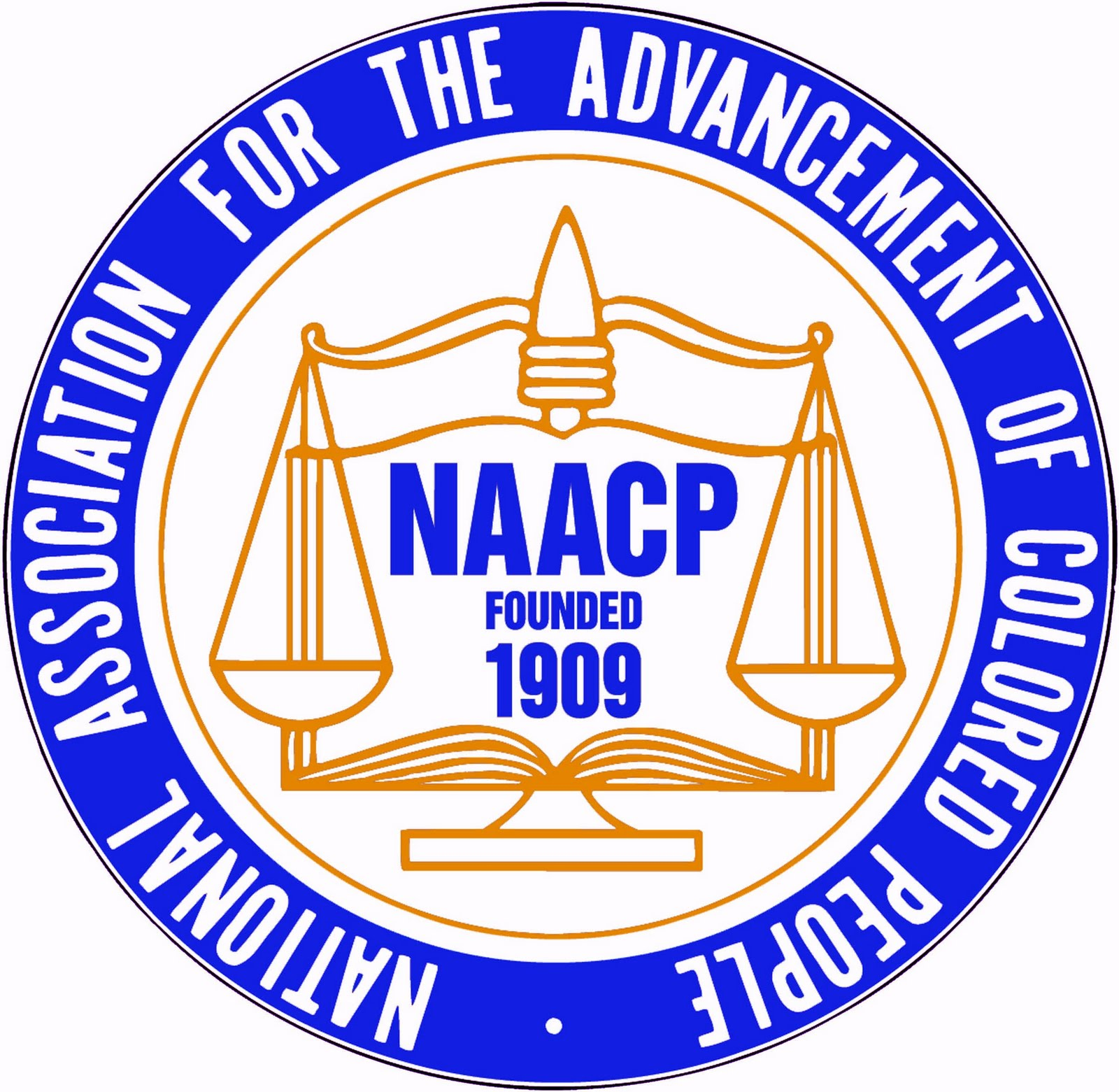 what was the purpose of the naacp