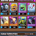 Playing Strategy Clash Royale