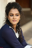 Sonia Deepti Looks Super cute at Chinni Chinni Asalu Nalo Regene Trailer Launc Exclusive ~  08.JPG