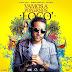 Mark B - Vamo A Ponerno Loco (Ronal Herrera Bootleg Mix)