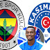 Bernard Mensah's Goal And Assist After Loosing 4:2 To Fenerbache [Watch The Amazing Goal]