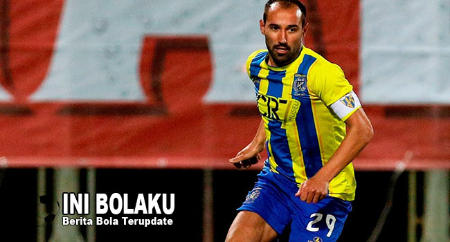 Bhayangkara FC Segera Dapatkan Striker Asal Portugal