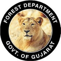 Gujarat Forest