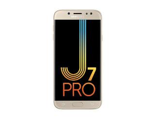 تعريب جهاز Galaxy J7 Pro SM-J730K 7.0