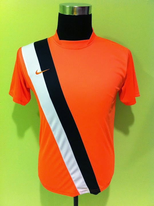 e1244ff90e5 FOOTBALL JERSEY PRINTING FOR TEAMS IN BRUNEI