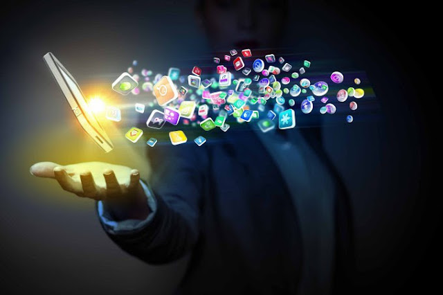 Mobile Apps Tips To Grow Your Business
