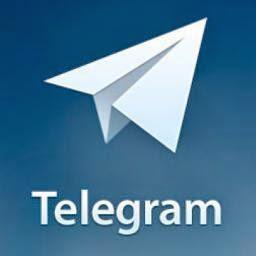 تحميل برنامج تيلجرام 2017 ? download Telegram free