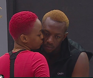 feza and oneal relationship marketing