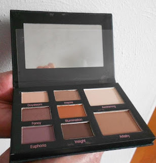 Muted Muse Eyeshadow Palette.jpeg